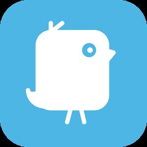 Free Download KidizzApp APK for Blackberry