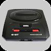 Fast MD/Genesis Emulator
