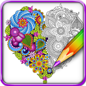App Coloring APK for Windows Phone