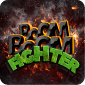 Free BoomBoom Fighter APK for Windows 8