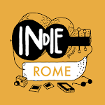 Indie Guides Rome APK Image