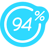 Download 94% APK on PC