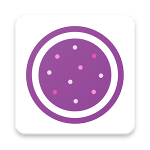 Macaron Cam - Photo Editor/Video Recording For PC (Windows & MAC)