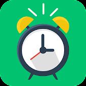 Alarmo - Alarm Clock Plus APK for Bluestacks