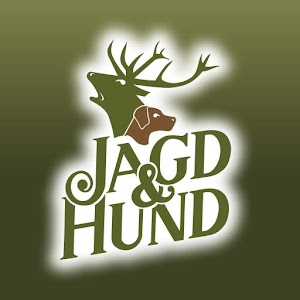 JAGD & HUND Exhibition