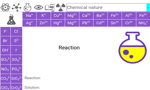 periodic table pro screenshot 19 - Periodic Table Pro Apk Free