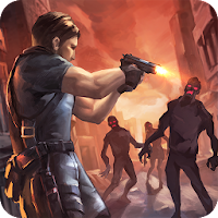 Survive - apocalypse survival For PC (Windows And Mac)