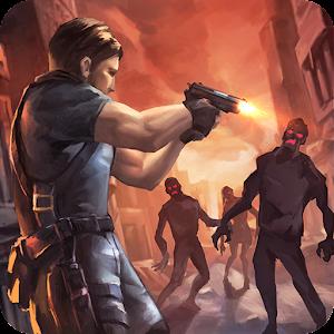 Survive - apocalypse survival For PC