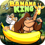Banana king file APK for Gaming PC/PS3/PS4 Smart TV