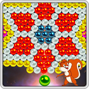 Bubble Mania 2017 For PC (Windows & MAC)