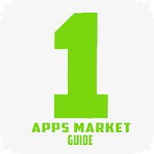 Download Tips Mobile1 Market APK for Laptop
