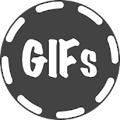 App Gifs version 2015 APK