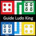 Guide For Ludo King
