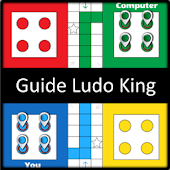 Game Guide For Ludo King version 2015 APK