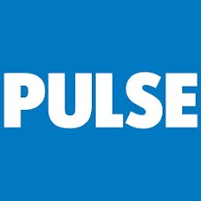 Pulse Today