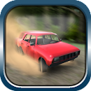 Rally Simulator icon