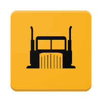 Truck Fault Codes For PC / Windows 7.8.10 / MAC