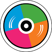App Zing MP3 version 2015 APK