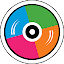 Zing MP3 for Lollipop - Android 5.0
