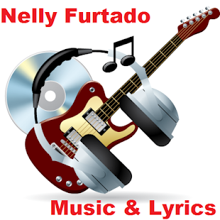 Nelly Furtado Music & Lyrics - screenshot