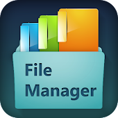 Download File Manager/Explorer Free - File Commander APK for Android Kitkat