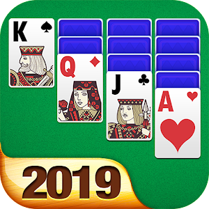Solitaire Daily - Card Games Online PC (Windows / MAC)