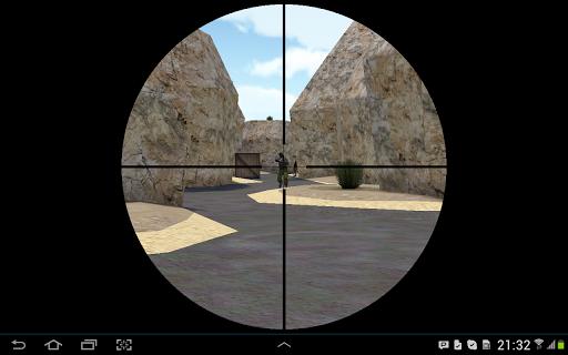 Critical Strike Portable screenshot 3