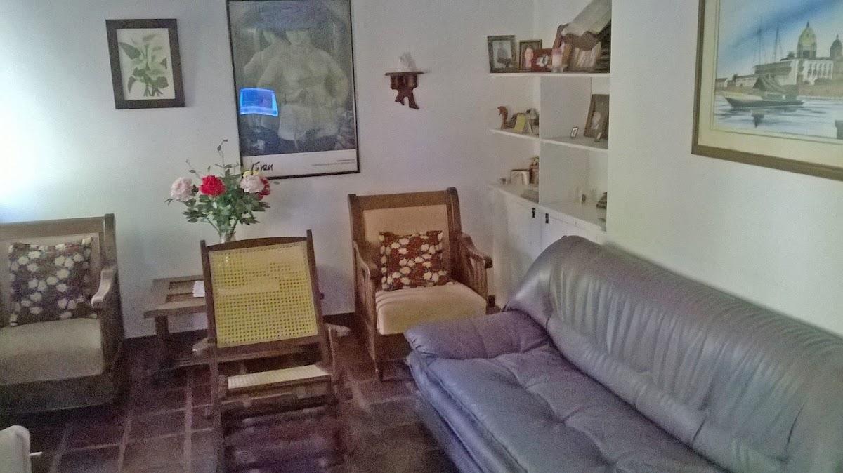 apartamento en venta villagrande 679-5712