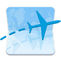 FlightAware Flight Tracker PC Download Windows 7.8.10 / MAC