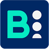B file APK Free for PC, smart TV Download