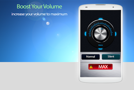 app volume booster apk for windows phone android games
