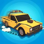 Free Smashy Road Rage APK for Windows 8