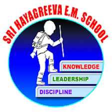 SRI HAYAGREEVA SCHOOL