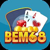 Download Game Bai Bem68 APK for Android Kitkat
