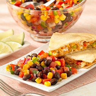 Canned Corn Salad Recipes