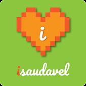 App iSaudavel - Sua saúde em boas mãos APK for Kindle