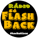 Rádio Só Flash Back Icon