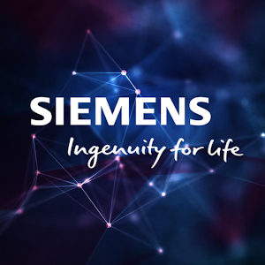Download Siemens Partner Toplantısı For PC Windows and Mac