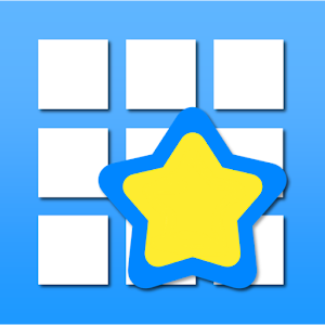 FinderApps – discover most used apps by location