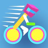 Bicycle Riding - racing games APK for Ubuntu