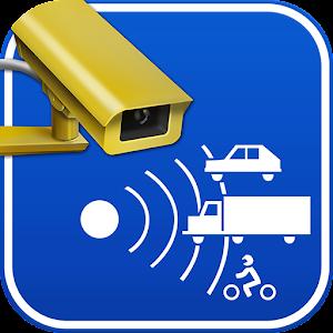 Speed Camera Detector Free For PC (Windows & MAC)