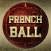FrenchBall Icon