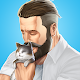 Operate Now: Animal Hospital APK