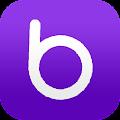 Badoo App APK for Kindle Fire