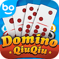Domino QiuQiu for Cashtree APK for Bluestacks