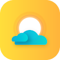 24h Weather Forecast APK