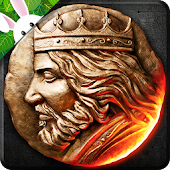 War and Order APK
