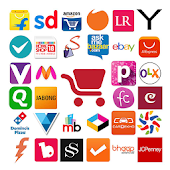 Free Easy Online Shopping India APK for Windows 8