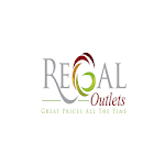 Regal Outlets APK Image