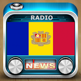 Radio News Andorra free download for samsung